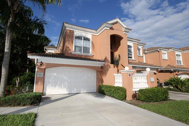 5462 46th Court West, #501, Bradenton, FL - USA (photo 1)