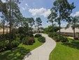 5061 Cape Cole Blvd, Punta Gorda, FL - USA (photo 1)
