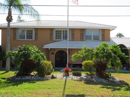 1638 Meadowood St, Sarasota, FL - USA (photo 1)