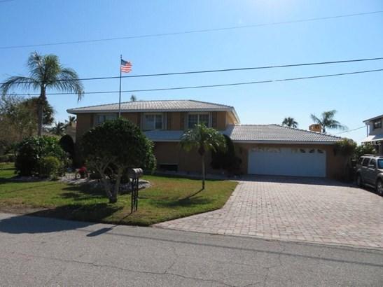 1638 Meadowood St, Sarasota, FL - USA (photo 2)