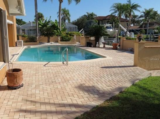 1638 Meadowood St, Sarasota, FL - USA (photo 3)
