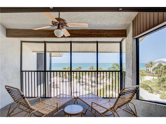 5000 Gasparilla Rd #40-b, Boca Grande, FL - USA (photo 1)