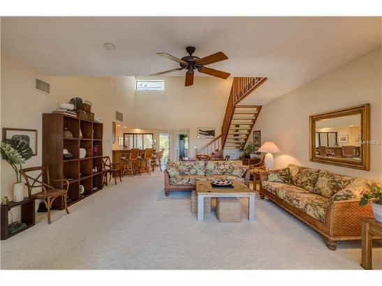 5000 Gasparilla Rd #40-b, Boca Grande, FL - USA (photo 3)