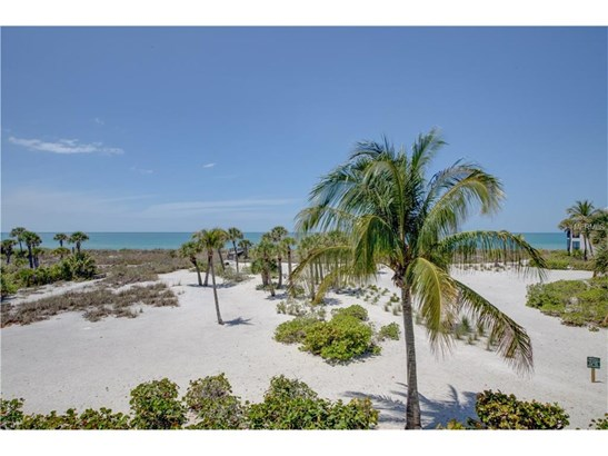 5000 Gasparilla Rd #40-b, Boca Grande, FL - USA (photo 5)