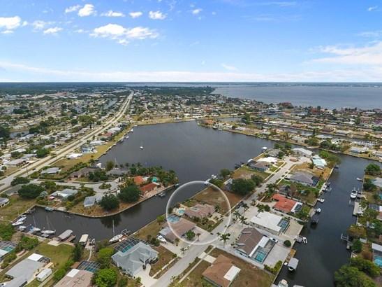 158 Morgan Ln Se, Port Charlotte, FL - USA (photo 1)