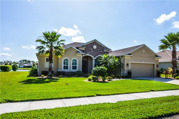19811 Cobblestone Cir, Venice, FL - USA (photo 1)