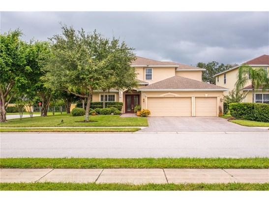 3703 65th Ave E, Sarasota, FL - USA (photo 1)