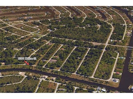8301 Dafoe St, Port Charlotte, FL - USA (photo 1)