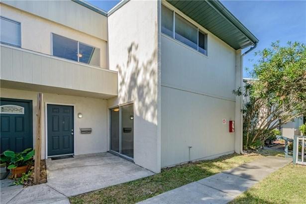 1112 Longfellow Rd #170c, Sarasota, FL - USA (photo 1)