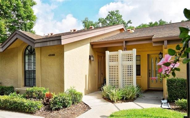 4599 Morningside #26, Sarasota, FL - USA (photo 1)