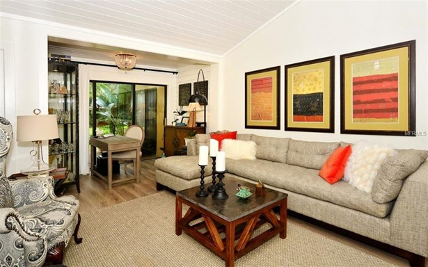 4599 Morningside #26, Sarasota, FL - USA (photo 4)