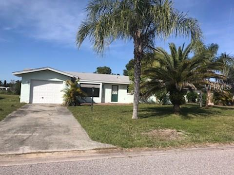 63 Golfview Rd, Rotonda West, FL - USA (photo 1)