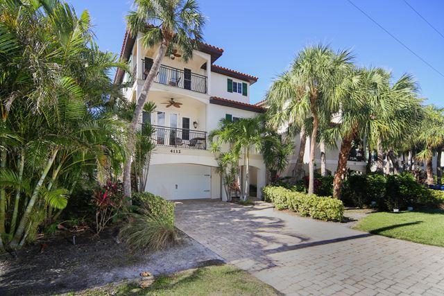 4112 5th Ave, Holmes Beach, FL - USA (photo 2)