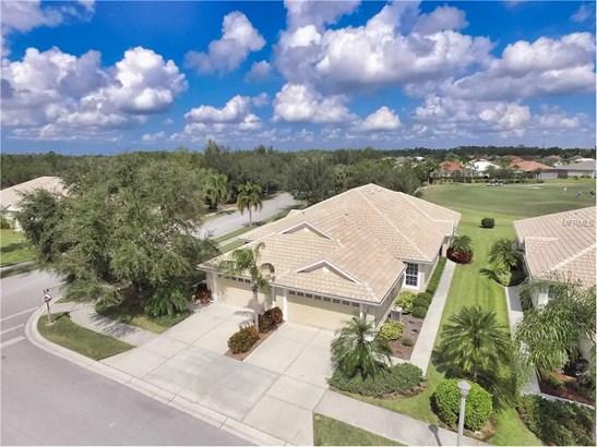 4651 Whispering Oaks Dr, North Port, FL - USA (photo 2)