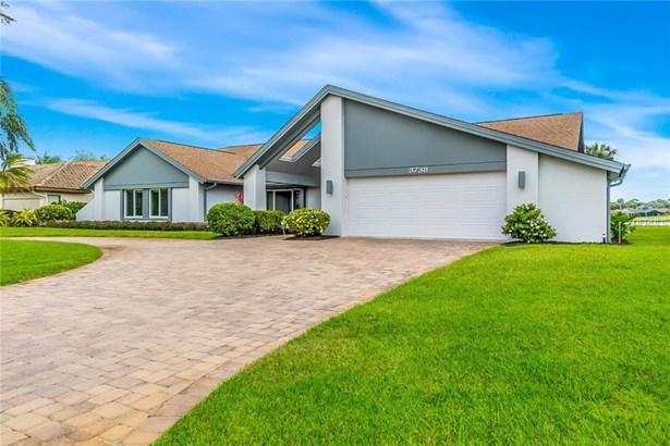 3738 Spyglass Hill Rd, Sarasota, FL - USA (photo 2)