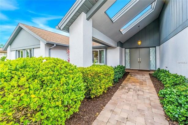 3738 Spyglass Hill Rd, Sarasota, FL - USA (photo 4)