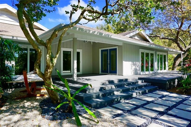 1655 Quail Dr, Sarasota, FL - USA (photo 2)
