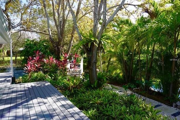 1655 Quail Dr, Sarasota, FL - USA (photo 3)