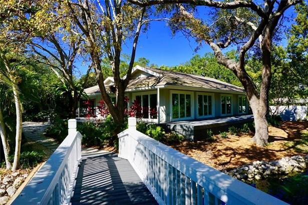 1655 Quail Dr, Sarasota, FL - USA (photo 4)