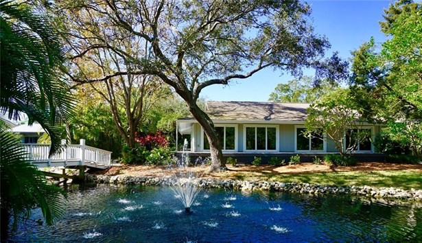 1655 Quail Dr, Sarasota, FL - USA (photo 5)