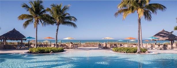 100 Ritz-carlton Cir #p-302, Sarasota, FL - USA (photo 3)