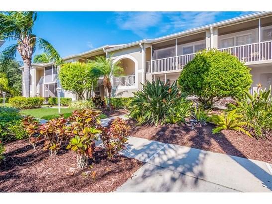 5300 Hyland Hills Ave #2022, Sarasota, FL - USA (photo 1)
