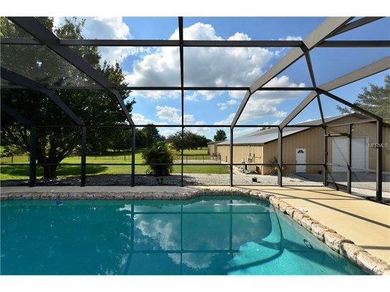 4415 N Rye Rd, Parrish, FL - USA (photo 5)