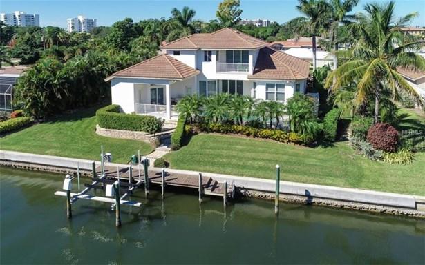 524 Spinnaker Ln, Longboat Key, FL - USA (photo 1)