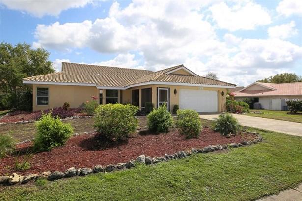 516 Boxwood Ln, Englewood, FL - USA (photo 1)