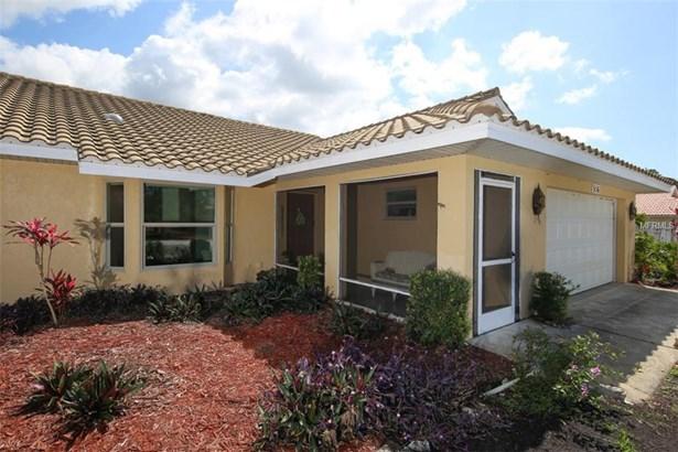 516 Boxwood Ln, Englewood, FL - USA (photo 2)