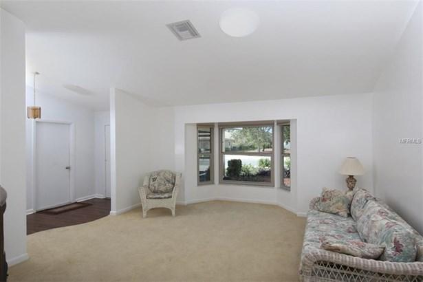 516 Boxwood Ln, Englewood, FL - USA (photo 3)