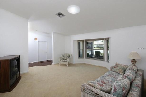 516 Boxwood Ln, Englewood, FL - USA (photo 4)