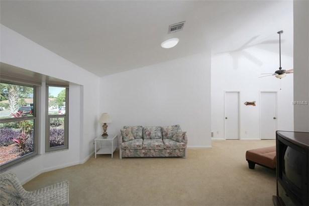 516 Boxwood Ln, Englewood, FL - USA (photo 5)