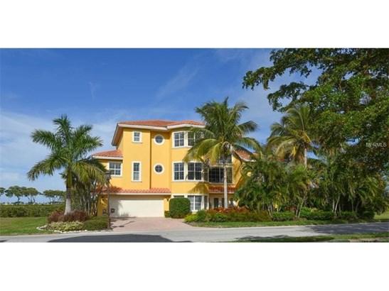 12413 Baypointe Ter, Cortez, FL - USA (photo 1)