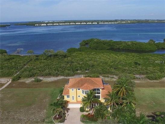 12413 Baypointe Ter, Cortez, FL - USA (photo 2)
