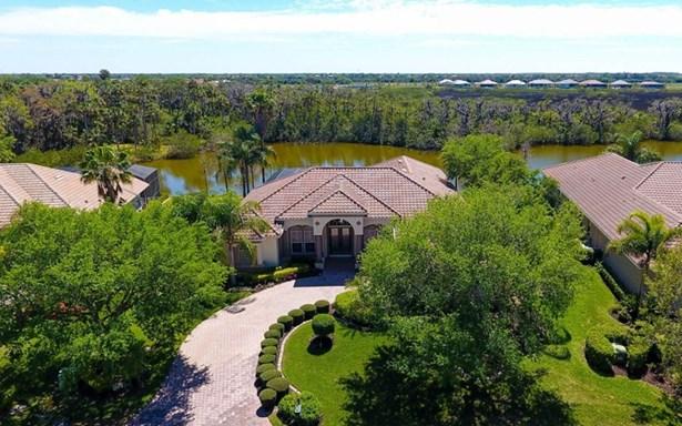 11527 Savannah Lakes Dr, Parrish, FL - USA (photo 2)