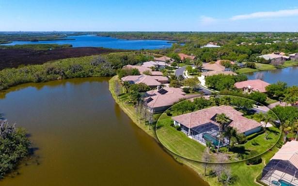 11527 Savannah Lakes Dr, Parrish, FL - USA (photo 3)