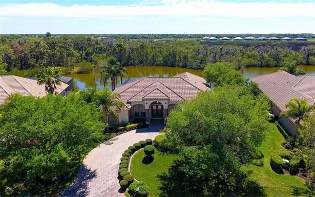11527 Savannah Lakes Dr, Parrish, FL - USA (photo 4)