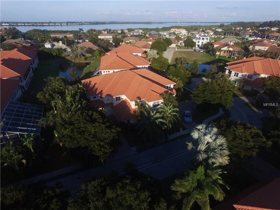 4117 Osprey Harbour Loop, Cortez, FL - USA (photo 4)
