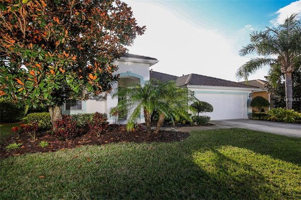 1992 Coconut Palm Cir, North Port, FL - USA (photo 1)