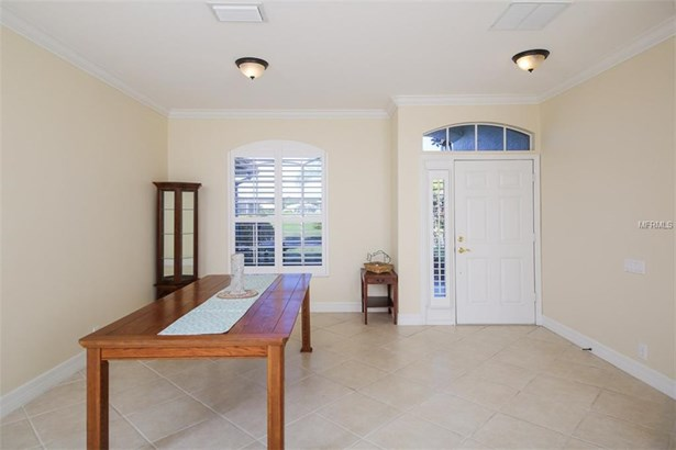1992 Coconut Palm Cir, North Port, FL - USA (photo 4)