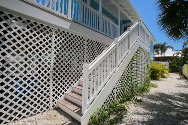 1160 11th St E, Boca Grande, FL - USA (photo 2)