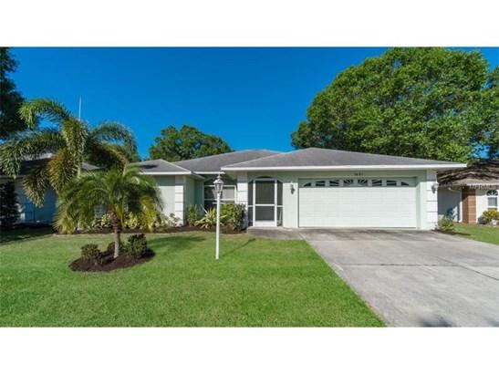 4693 Breezy Pines Blvd, Sarasota, FL - USA (photo 1)