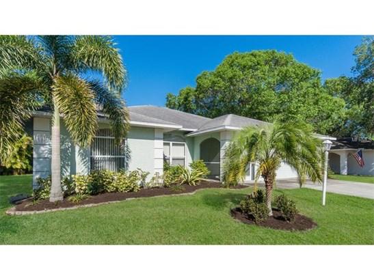 4693 Breezy Pines Blvd, Sarasota, FL - USA (photo 2)