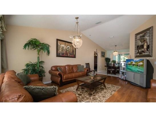 4693 Breezy Pines Blvd, Sarasota, FL - USA (photo 5)