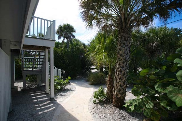 405 Luke St, Boca Grande, FL - USA (photo 2)