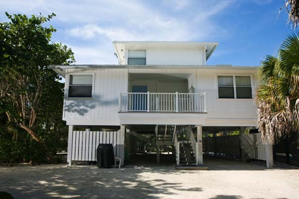 405 Luke St, Boca Grande, FL - USA (photo 3)