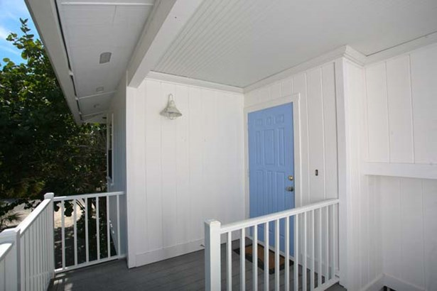 405 Luke St, Boca Grande, FL - USA (photo 4)