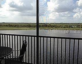 7803 Grand Estuary Trl #404, Bradenton, FL - USA (photo 2)
