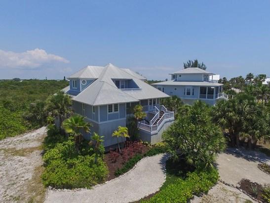 7383 Palm Island Dr, Placida, FL - USA (photo 1)